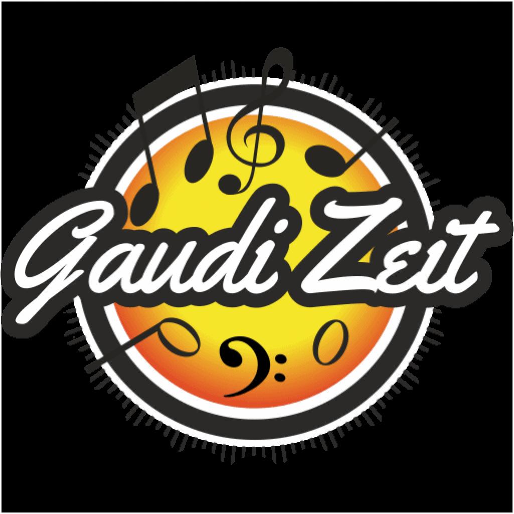 cropped-20210701_Logo.png